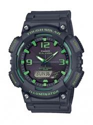 Часы CASIO AQ-S810W-8A3VEF - Дека