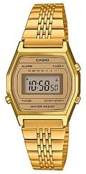 Часы CASIO LA690WEGA-9EF - Дека