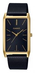 Часы CASIO LTP-E156MGB-1AEF - Дека
