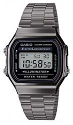 Часы CASIO A168WEGG-1AEF 209237_20191213_273_466_A168WEGG_1AEF.jpg — ДЕКА