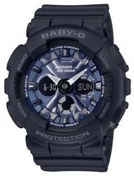 Часы CASIO BA-130-1A2ER - Дека