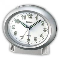 Часы CASIO TQ-266-8EF - Дека