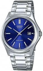 Часы CASIO MTP-1183A-2AEF - Дека