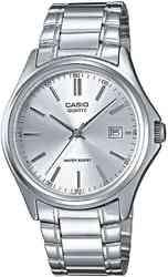 Часы CASIO MTP-1183A-7AEF - ДЕКА