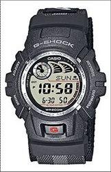 Часы CASIO G-2900V-1VER G-2900V-1V.jpg — ДЕКА