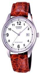 Часы CASIO MTP-1175E-7BEF - Дека