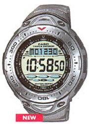 Годинник CASIO SPF-70T-7VER SPF-70T-7.jpg — ДЕКА