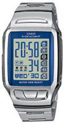 Годинник CASIO EDB-120D-2VER EDB-120D-2.jpg — ДЕКА