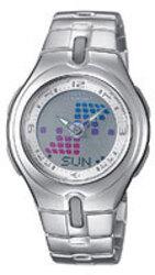Годинник CASIO EDB-310D-7AVER EDB-310D-7AVER.jpg — ДЕКА