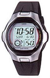 Годинник CASIO W-751-1AVEF W-751-1A.jpg — ДЕКА