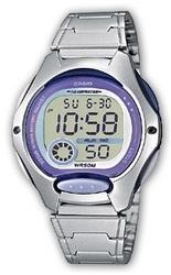 Годинник CASIO LW-200D-6AVEF 302523_20200127_216_348_LW_200D_6AVEF.jpg — ДЕКА