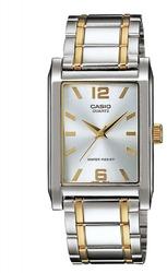 Часы CASIO LTP-1235SG-7AEF - Дека