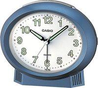 Годинник CASIO TQ-266-2EF - Дека