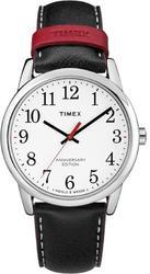 Часы TIMEX Tx2r40000 — Дека