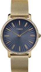 Часы TIMEX Tx2r50600 - Дека