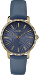 Часы TIMEX Tx2r51000 - Дека