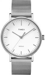 Годинник TIMEX Tx2r26600 - Дека
