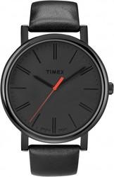 Часы TIMEX Tx2n794 - Дека