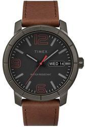 Часы TIMEX Tx2r64000 - ДЕКА