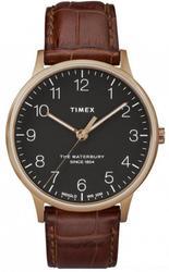 Часы TIMEX Tx2r71400 - Дека