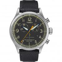 Часы TIMEX Tx2r38200 - Дека