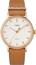 Часы TIMEX Tx2r70200 - Дека