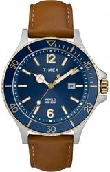 Часы TIMEX Tx2r64500 - Дека