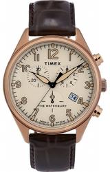 Часы TIMEX Tx2r88300 - Дека