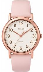 Часы TIMEX Tx2t30900 - Дека