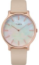 Годинник TIMEX Tx2t35300 - Дека