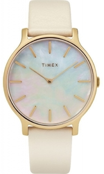 Часы TIMEX Tx2t35400 - Дека