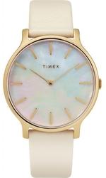 Годинник TIMEX Tx2t35400 - Дека