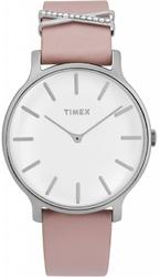 Часы TIMEX Tx2t47900 - Дека