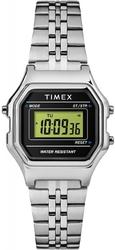 Часы TIMEX Tx2t48600 - Дека