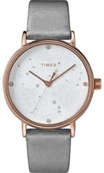 Часы TIMEX Tx2t87500 - Дека
