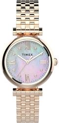 Часы TIMEX Tx2t78800 - Дека