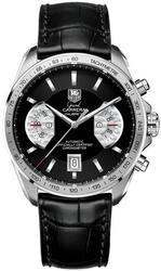 Часы TAG HEUER CAV511A.FC6225 — ДЕКА