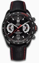 Часы TAG HEUER CAV518B.FC6237 450053_20130530_490_490_CAV518B.FC6237.jpg — ДЕКА