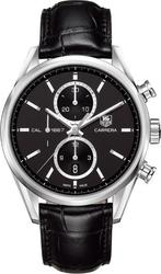 Часы TAG HEUER CAR2110.FC6266 2011-12-08_CAR2110.FC6266.jpg — ДЕКА