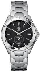 Часы TAG HEUER WAT2110.BA0950 2011-11-28_WEB_ZOOMWAT2110.BA0950.jpg — ДЕКА