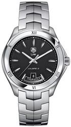 Часы TAG HEUER WAT2012.BA0951 - ДЕКА
