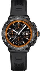 Часы TAG HEUER CAU2012.FT6038 - Дека