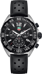 Часы TAG HEUER CAZ1010.FT8024 - Дека