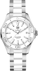 Часы TAG HEUER WAY131B.BA0914 - ДЕКА