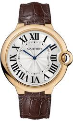 Часы Cartier W6920054 - Дека