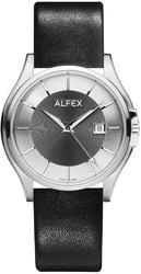Часы ALFEX 5626/476 - Дека