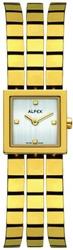 Часы ALFEX 5655/021 - ДЕКА