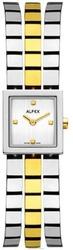 Часы ALFEX 5655/041 - Дека
