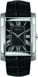 Часы ALFEX 5667/767 - Дека