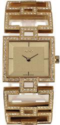 Часы ALFEX 5685/817 - Дека